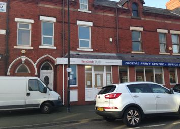 Thumbnail Office to let in 40 Avenue Road, Hartlepool