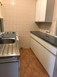 Thumbnail 1 bedroom flat to rent in Bishopsworth, Bristol
