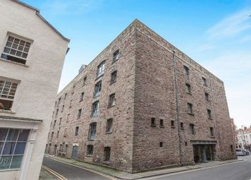 Thumbnail 2 bed flat for sale in Hobbs Lane, Bristol