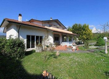 Thumbnail 5 bed villa for sale in 54016 Licciana Nardi Ms, Italy