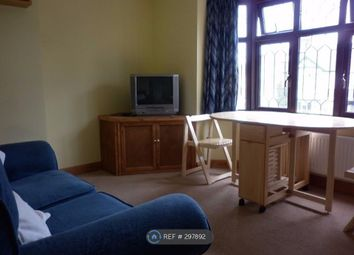 Thumbnail 1 bedroom flat to rent in Leys Place, Oxford