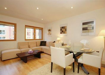 Thumbnail 1 bed flat for sale in Asquith House, 27 Monck Street, Westminster, London