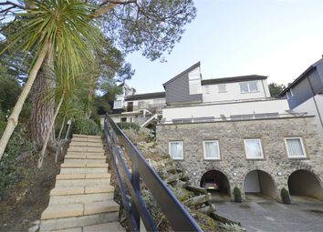 Thumbnail 3 bedroom maisonette to rent in Seacombe Road, Poole, Dorset