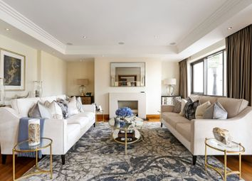 Thumbnail 3 bed flat to rent in Charters Garden House, Charters Road, Ascot, Berkshire