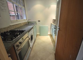 Thumbnail 2 bed shared accommodation to rent in Tavistock Place, London