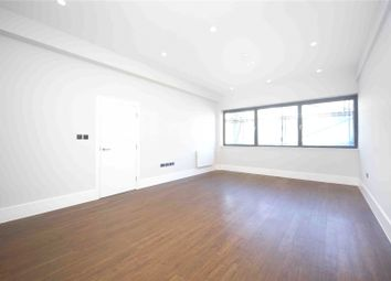 Thumbnail 2 bed flat for sale in Infinity Heights, 260 Kingsland Road