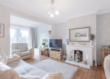 Thumbnail 4 bed semi-detached house for sale in Southborough Lane, Bromley, Kent
