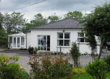 Thumbnail 3 bed detached house to rent in Craigielea Cottage Woodlands Road, Rosemount, Blairgowrie