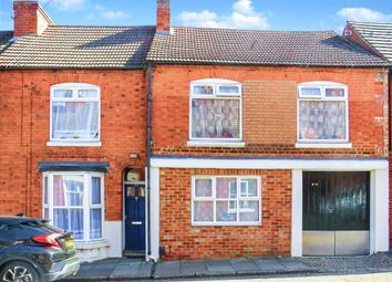 3 bed maisonette for sale in Junction Road, Northampton NN2