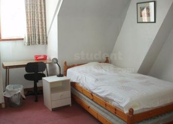 Thumbnail 2 bed shared accommodation to rent in Claremont Place, Canterbury