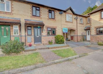 3 bed terraced house for sale in Lewis Lane, Ford, Arundel BN18