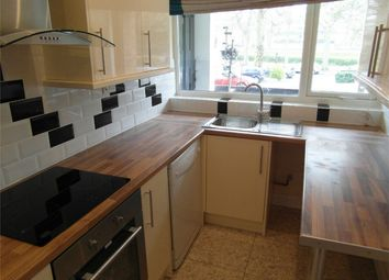 Thumbnail 2 bedroom flat to rent in Chadbrook Crest, Richmond Hill Road, Edgbaston, Birmingham, West Midlands