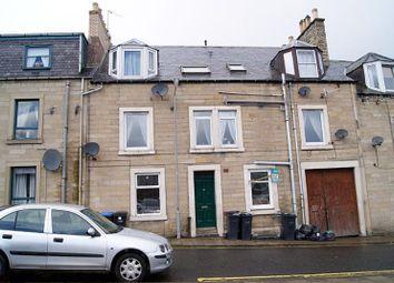Thumbnail 1 bed flat to rent in Lothian Street, Hawick