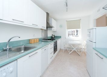 Thumbnail 2 bed flat to rent in Arlington Road, Camden Town
