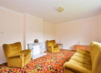 Thumbnail 3 bed bungalow for sale in Barton Road, Bramley, Guildford, Surrey