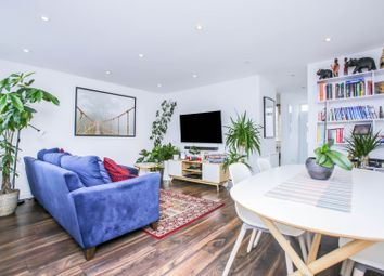 2 bed maisonette for sale in Bensham Manor Road, Thornton Heath CR7
