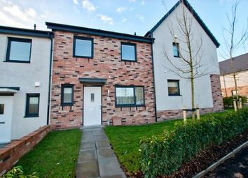 Thumbnail 2 bed terraced house to rent in 56 Countesswells Park Avenue, Countesswells, Aberdeen