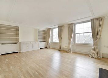 Thumbnail 4 bed flat to rent in Eaton Square, Belgravia, London
