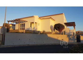 Thumbnail 3 bed detached house for sale in Porto Santo, Porto Santo, Porto Santo