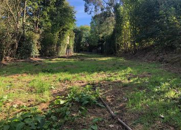 Thumbnail Land for sale in Congleton Road, Alderley Edge