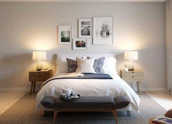Thumbnail 2 bed flat for sale in Thomas Sawyer Way, Watford, Hertfordshire