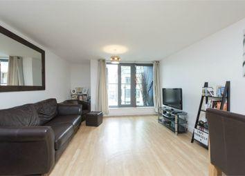 Thumbnail 1 bed flat to rent in Hardwicks Square, Hardwicks Square, Wandsworth
