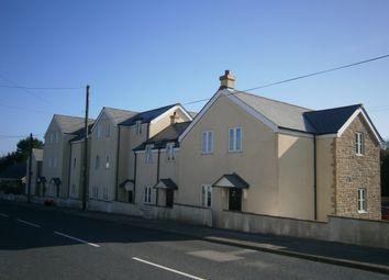 Hillside Court, St Austel PL26