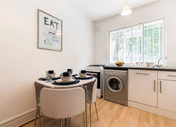 1 bed flat to rent in Old Compton Street, Soho, London W1D