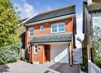 4 bed detached house for sale in South Street, Partridge Green, Horsham, West Sussex RH13
