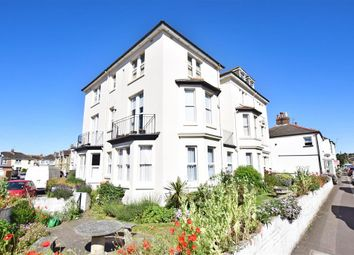 Thumbnail 1 bed flat for sale in Stade Street, Hythe, Kent