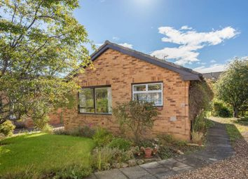 Thumbnail 3 bed detached bungalow for sale in 28 Newhouse Avenue, Dunbar