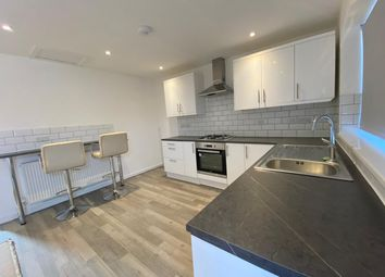 Thumbnail 2 bed detached house to rent in Cardiff Road, Aberdare