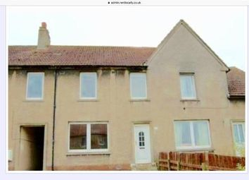 Thumbnail 3 bed end terrace house to rent in Swan Street, Kirkmuirhill