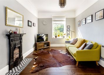 Thumbnail 2 bed flat for sale in St. Michael's Terrace, London