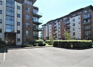 Thumbnail 2 bed apartment for sale in 151 Temple Gardens, Northwood, Santry, Ireland