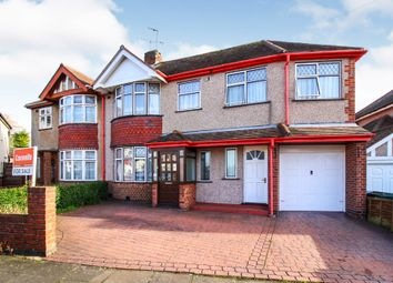 4 bed semi-detached house for sale in Seneschal Road, Cheylesmore, Coventry CV3