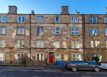 Thumbnail 2 bed flat for sale in Caledonian Place, Edinburgh