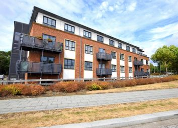 Thumbnail 1 bedroom flat for sale in Wallis Square, Farnborough