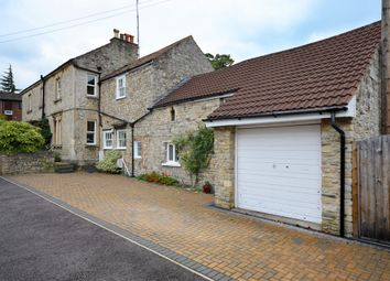 Thumbnail 5 bed link-detached house for sale in Bristol Road, Keynsham, Somerset