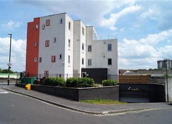 Thumbnail 2 bed flat for sale in Lawrence Hill, Lawrence Hill, Bristol