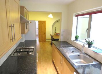 Thumbnail 2 bed property to rent in Gertrude Road, Norwich