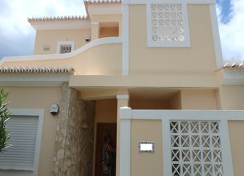 Thumbnail 3 bed apartment for sale in Carvoeiro, Algarve, Portugal