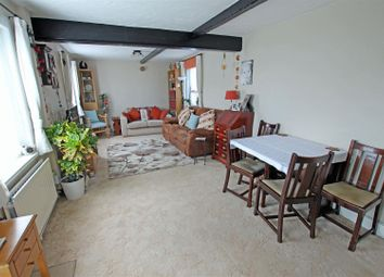Thumbnail 3 bed cottage for sale in Wannock Lane, Willingdon, Eastbourne