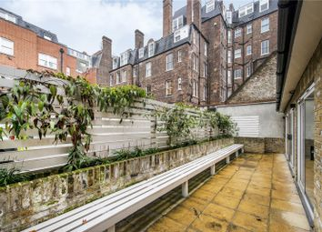 Room to rent in Udall Street, Westminster, Pimlico SW1P