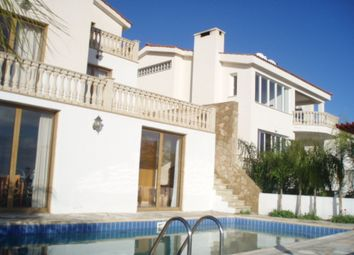 Thumbnail 12 bed villa for sale in Investment - 2 Panoramic View Villas, Peyia, Paphos, Cyprus