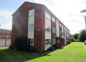Thumbnail 2 bed flat to rent in Arosa Drive, Birmingham