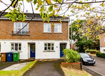 Thumbnail 3 bed end terrace house for sale in Don Bosco Close, Temple Cowley