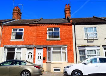 Thumbnail 2 bed property for sale in Arnold Road, Northampton