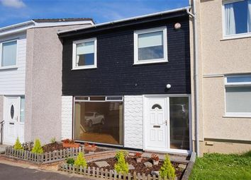 Thumbnail 3 bed terraced house to rent in Sandpiper Drive, East Kilbride