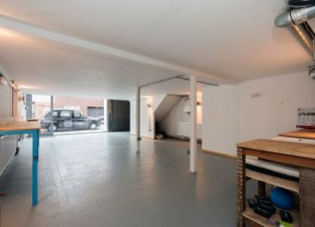 Office to let in Vyner Street, London E2